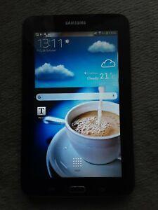 Samsung Tab 3 Sm-T110