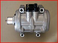 NOS Ford A/C Compressor YC36