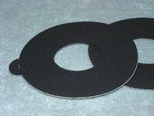 JBL LE25-2 Foam Replacement Rings OEM (Original Equipment Manufacture) Exact Fit
