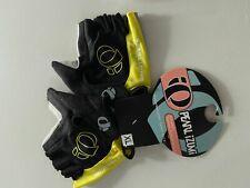 Cycling Gloves Fingerless Windproof Half Finger MTB Road Bike Shockproof Men
