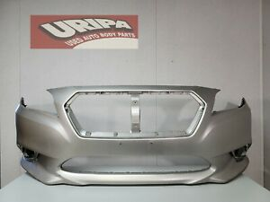 Bumpers Parts For Subaru Legacy For Sale Ebay