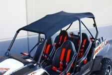 DRAGONFIRE RACING  SoftTop For RZR 4 800 & RZR XP 4 900 Models