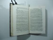 Sulla resecazione dell'ulna. Memoria del D. Luigi Malagodi, Fano, 1835, stralcio