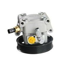 POWER STEERING PUMP FOR FORD FOCUS C-MAX , FOCUS MK2 1.6 1.8 2.0 4M513A696AE New