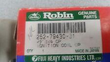 OEM Robin / Subaru 252-79430-31 ignition coil