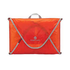 Eagle Creek Specter Garment Folder Small Flame Orange NEW RRP £27