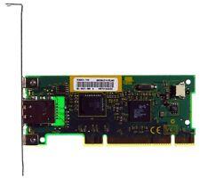 ASUS 3COM ETHERLINK 100 PCI FIBER NIC 3C905B-FX DRIVERS (2019)