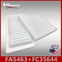 FC36174 CF11920 24419 CABIN AIR FILTER ~ 13-17 C-MAX 13-18 ESCAPE /& 12-18 FOCUS