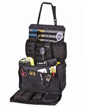 5.11 Tactical Police Law Enforcement Wingman Patrol Bag Passenger Seat Organizer