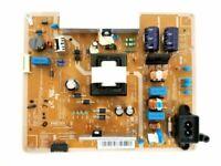 "Power Supply Board BN44-00769C BN44-00769A for Samsung 40"" UN40H5203AFXZA UF05"