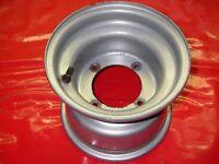 Cerchio Ruota Posteriore Per Misura Pneumatici 18 X 9.50 - 8 Roue Quad Xiongtai