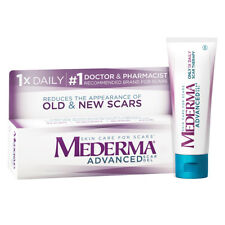 Mederma Advance Cicatriz Gel - 1.7oz/50g por Mederma Nuevo