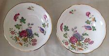 Wedgwood Staffordshire Pottery Tableware
