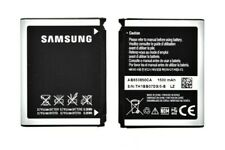 OEM Samsung AB653850CA 1440 mAh Replacement Battery for BEHOLD II SGH T939