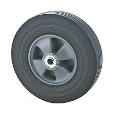 Mintcraft Cw/w-005p Solid Rubber Hand Truck Wheel 10x2.5