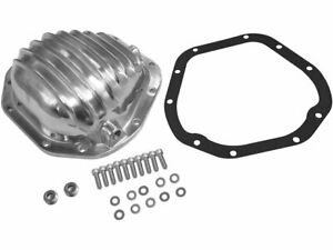 For 1968-1970 Oldsmobile 442 Differential Cover 48717GS 1969