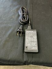 Fujifilm Battery Charger BC-45