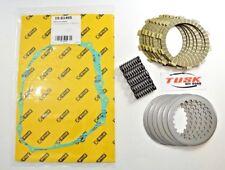 Honda TRX 400EX 400X 2005-2014 Tusk Comp Clutch Kit Springs & Gasket