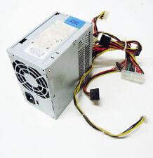 Genuine HP 440568-001 250W ATX Power Supply Delta DPS-250AB-15A 444813-001 OEM