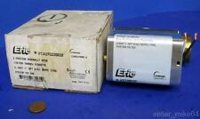 ERIE, VT2427G23B020, POPTOP VALVE ASSEMBLY, 110/120 V, 50/60 HZ, 6.5 W, NIB