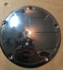 CHROME Harley Davidson Touring  Softail 103 Derby Clutch Cover 60769-06 Dyna FXD