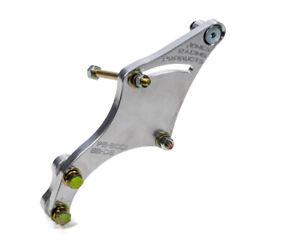 Power Steering Bracket  JONES RACING PRODUCTS PS-8001-SB-DS