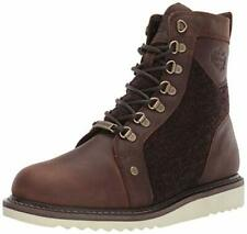 Harley-Davidson Men's Bryant Boot