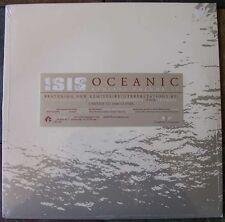 "Isis Oceanic Remixes Volume IV/4 12"" Vinyl Record non lp misprint post rock NEW+"