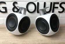 Bang & Olufsen Beolab 3 MK 2 Weiß