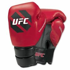 Century UFC MMA Boxing Gloves with FloMotion Technology Model 14880P Size 12 oz.