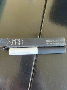 NARS Smudge Proof Eyeshadow Base 2211 full size 8g/0.28oz new free shipping