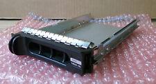 """Dell SAS SATAu G9146 ZA8 3.5"""" Caddy de disco duro SAS de servidores/Red de trineo/Bandeja"""