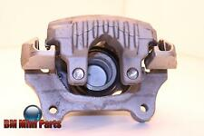 BMW E90 E91 E92 E89 Z4 Front Right Caliper & Carrier 34116769092