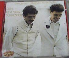 Carlos Santana - Love Devotion Surrender CD. 30 DAYS WARRANTY.
