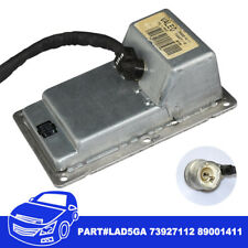 OEM Xenon HID Headlight Ballast Unit 73927112 89001411 LAD5GA For Audi B5 S4 A4