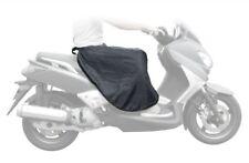 Telo coprigambe copri gambe scooter Universale S-LINE inverno autunno pioggia