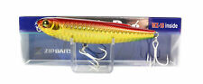 Zip Baits - Zbl Fakie Dog 90mm 12g 422 Akakin Shrimp