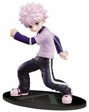 Hunter Hunter DXF Greed Island 2 Killua separately figure prize goods