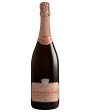 Taltarni Brut Tache case of 6 Chardonnay Pinot Noir Pinot Meunier Sparkling Rosé