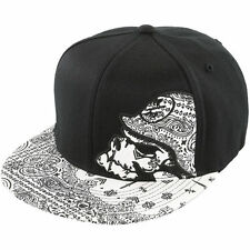 Metal Mulisha Men s Baseball Caps  685f24f121b0