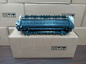 Genuine BROTHER Fuser for HL- L6200DW only $119.95 with exchange D008AK001
