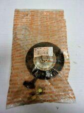 Stihl 4201 007 1041 Concrete Saw Depth Wheel Kit For Ts350360400460510760