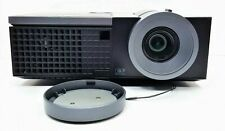 Dell 4220 DLP Projector 4100 Lumens HDMI HD 1080i/p- All accesories included!