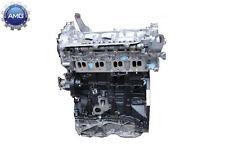 Teilweise erneuert Motor Nissan X-Trail 2.0 DCI 110kW 150PS 2007-2013 4X4 M9R