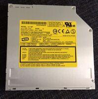 Super Drive for Apple MacBook - Model A1181 - Internal Optical Drive