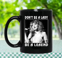 Stevie Tees Nicks Coffee Mug