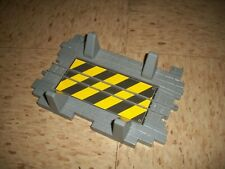 Thomas & friends trackmaster Cranky & Flynn Saves the Day Crane base part