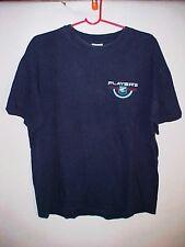 Players Racing Team Shirt Pit Crew Shirt Indy Car C.A.R.T XL