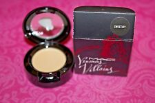 MAC Venomous Villains Collection Eye Shadow - Sweetjoy With Box New + GIFT
