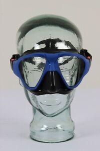 Dual Lens Diving/Snorkelling Mask/M013